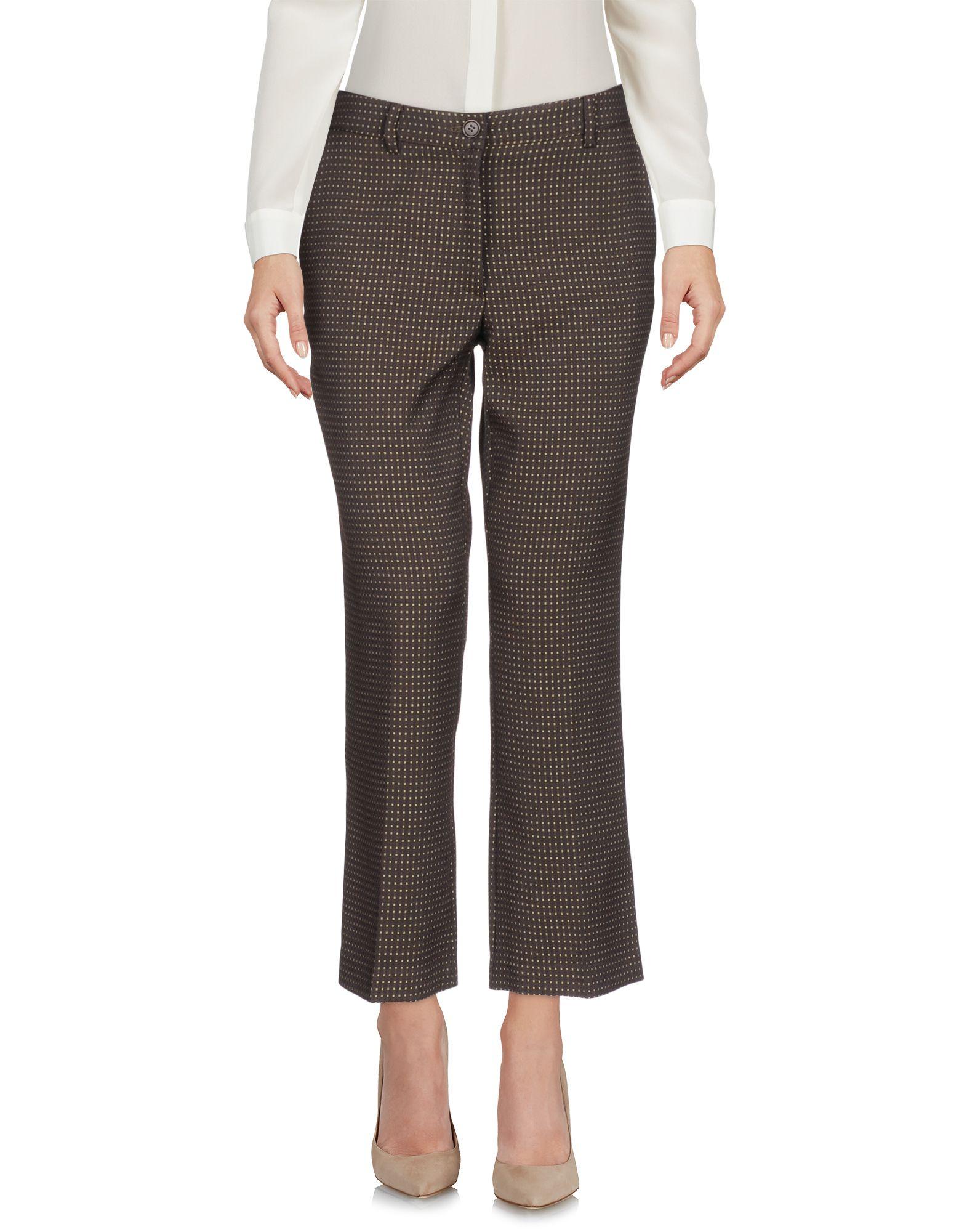 Pantalone Classico P.A.R.O.S.H. Donna - Acquista online su fMMz4ajqA