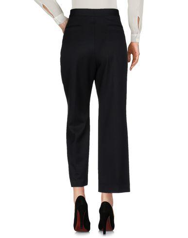 Stella Mccartney Pantalon engros-pris billige online kjøpe billig pris offisielle billig online opprinnelig obpsMYQfG