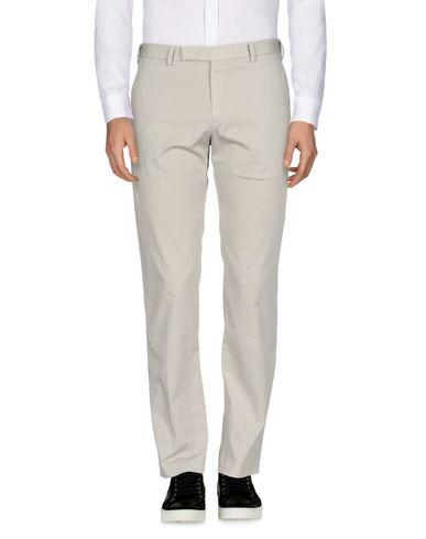 Armani Jeans Chinos lav pris beste salg butikken for salg rabatt Eastbay 6rFzpK