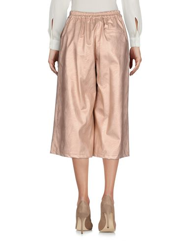 GLAMOUR Cropped-Hosen & Culottes