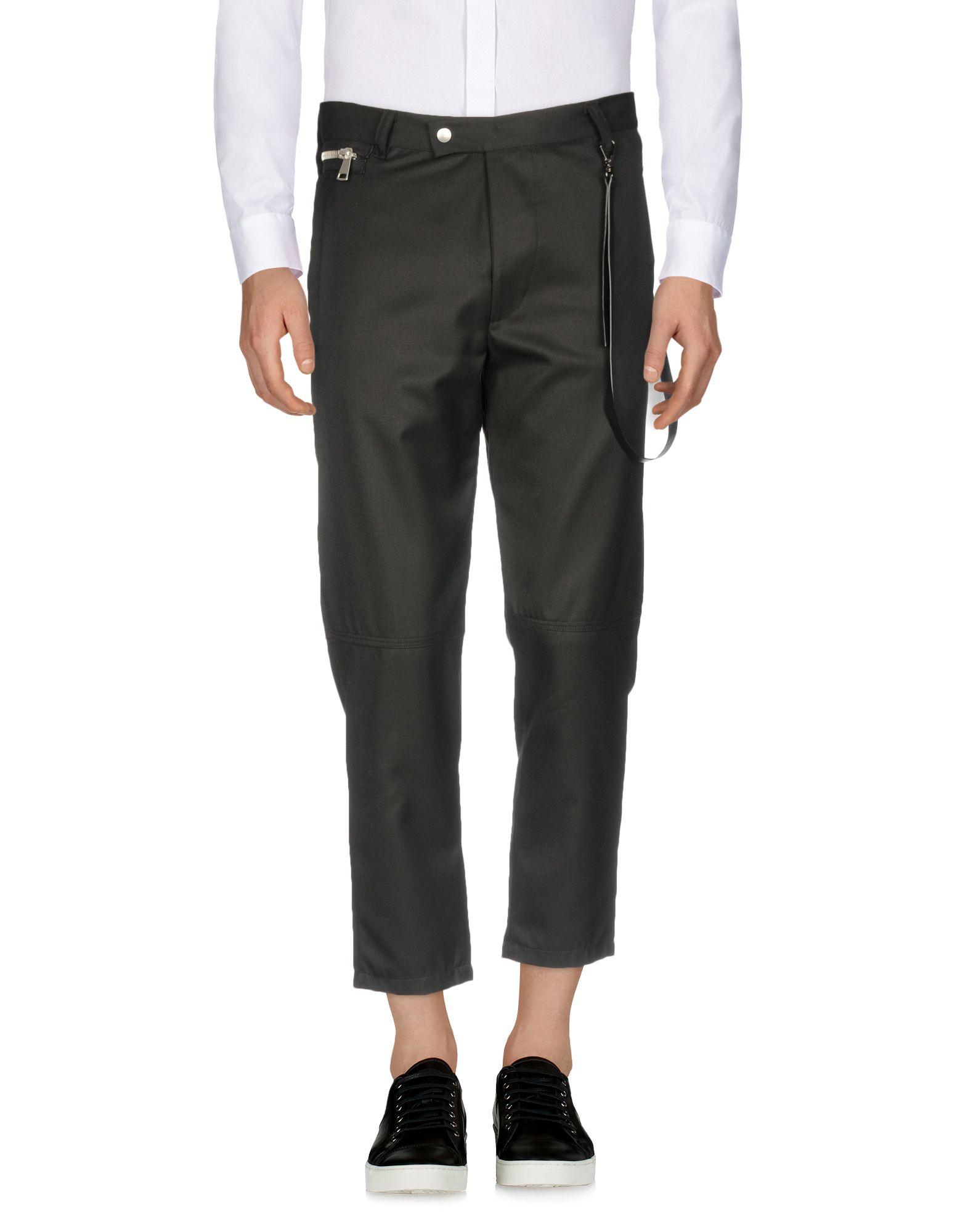 Pantalone Yes London Donna - Acquista online su