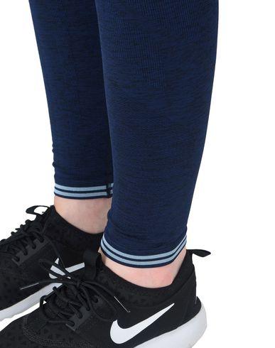 Lndr Ultra Full Lengde Sømløse Leggings Med Stripe Cuff Leggings klaring for fint r4nJk1gz
