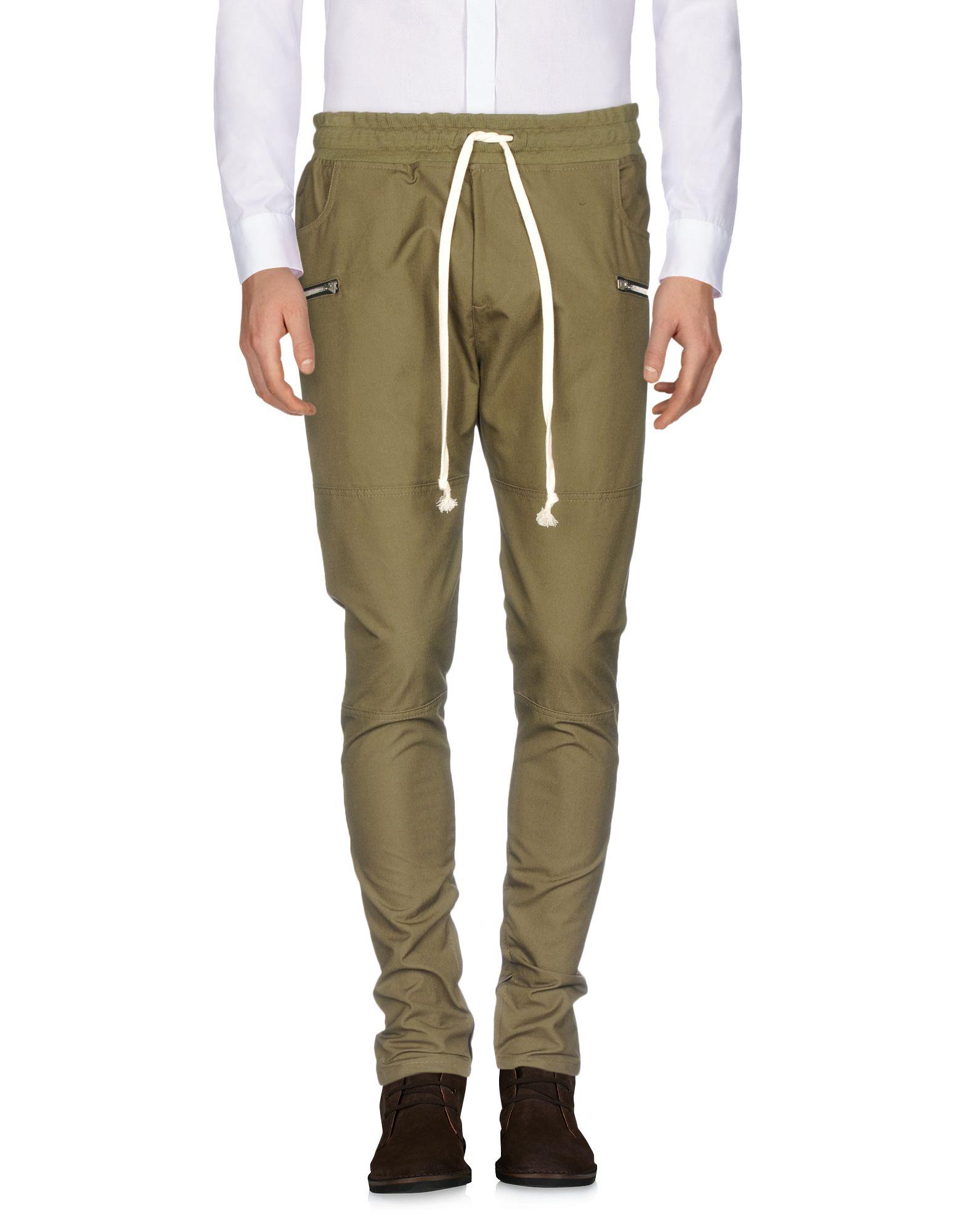 Pantalone Represent Donna - Acquista online su