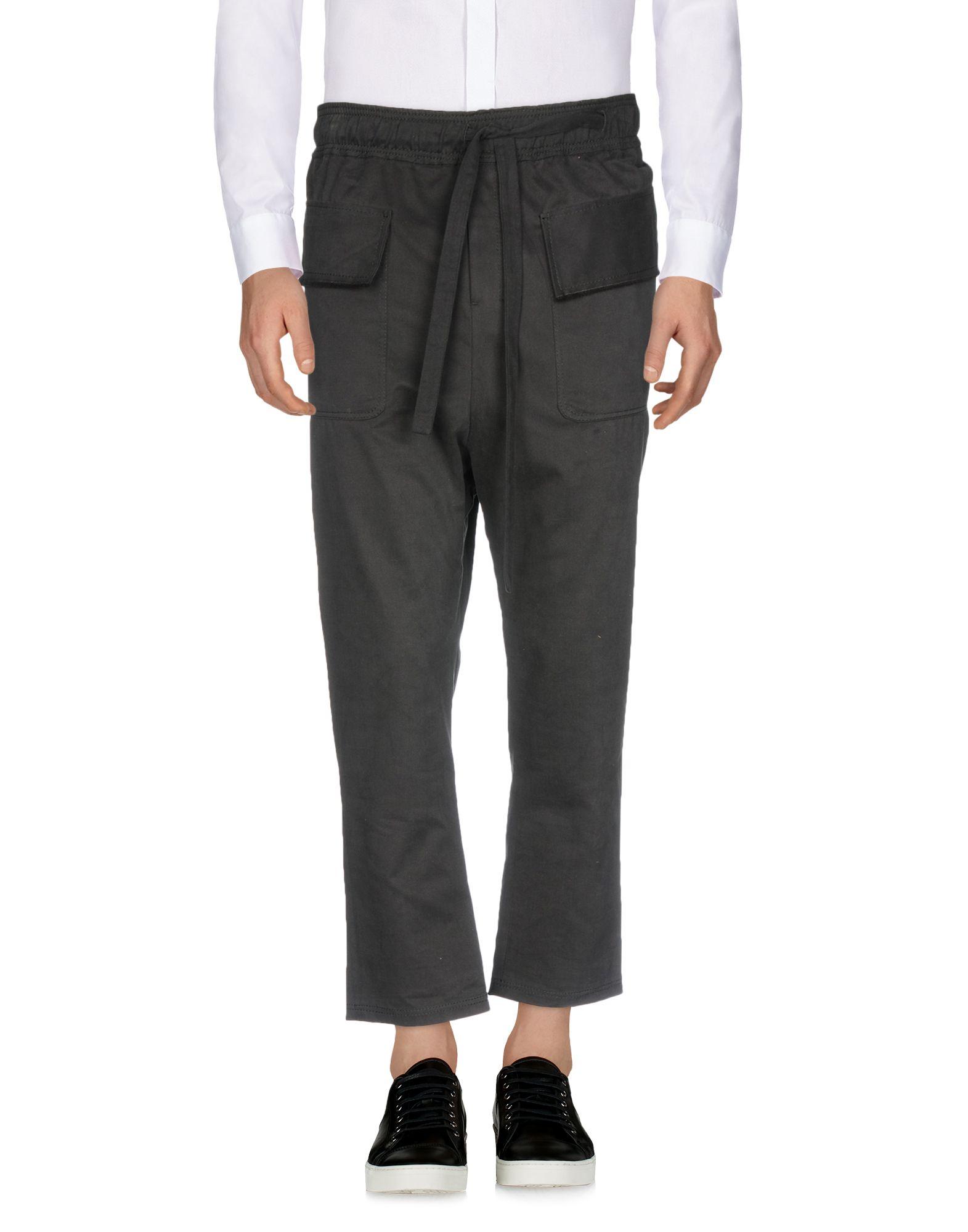 Pantalone Damir Doma Donna - Acquista online su