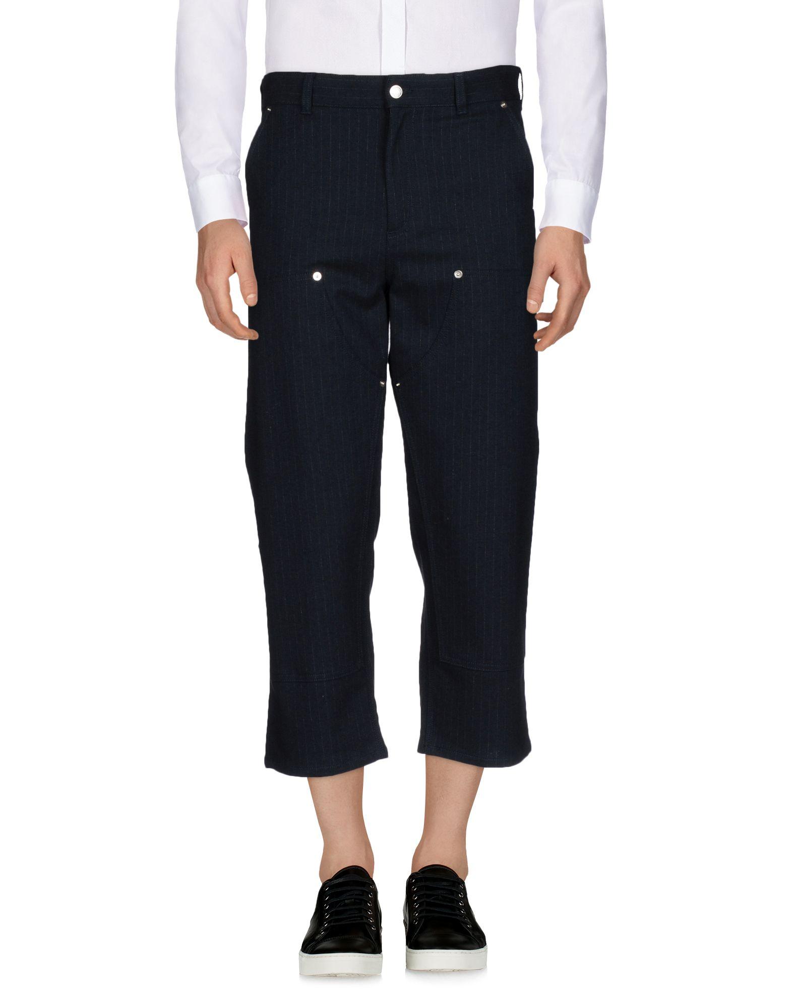 Uomo  Pantalone Paura Uomo  - 13188827HB dc4002