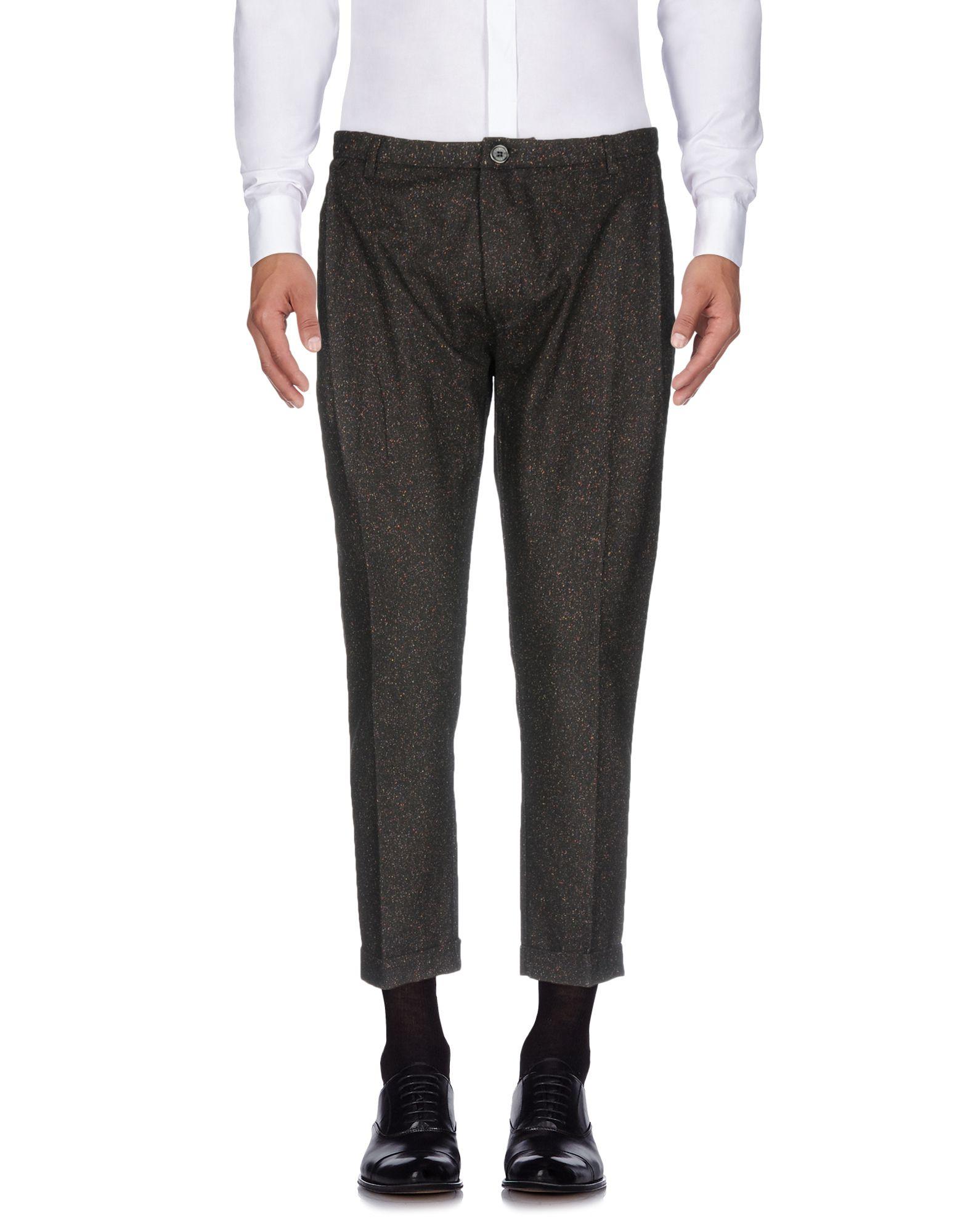 Pantalone Uomo Imb I'm Brian Uomo Pantalone - 13188850XV 34bc92