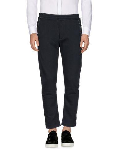 ALEXANDER MCQUEEN - Casual trouser