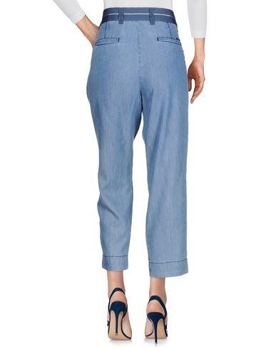 LIU •JO Jeans Ausgezeichnete Günstig Online eg1Bvc
