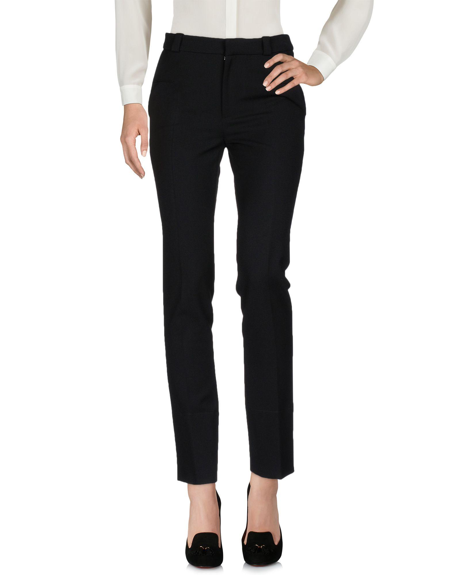 Pantalone Roland Mouret Donna - Acquista online su Ci5Box