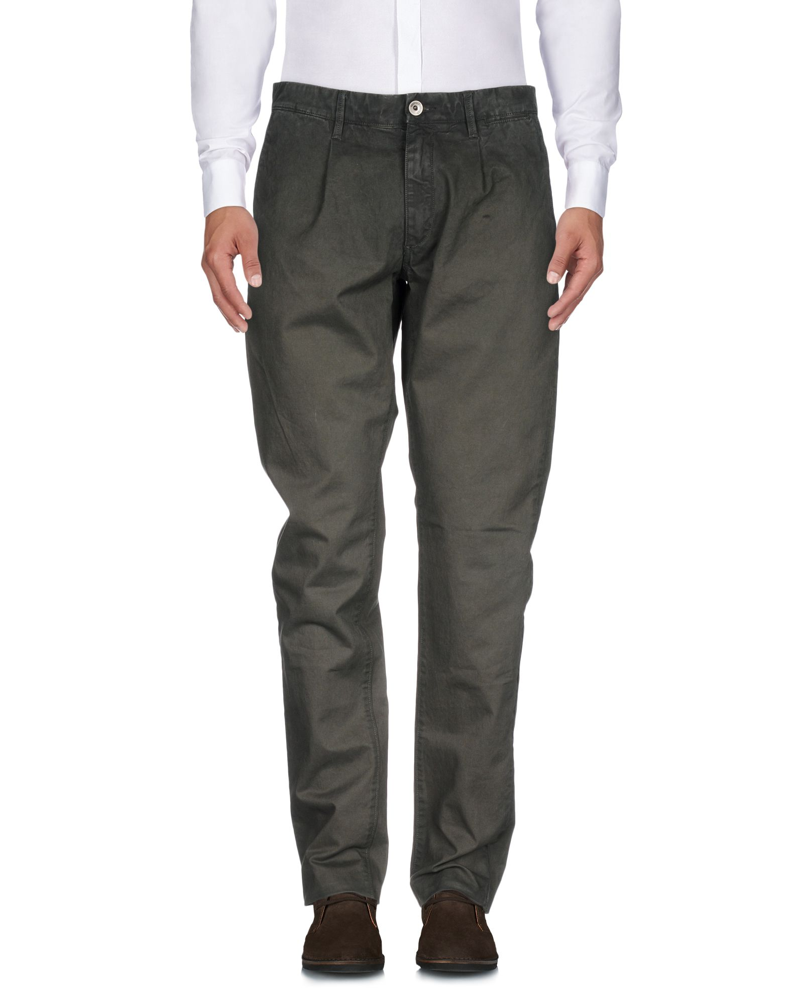 Chinos Jacob Cohёn Academy Donna - Acquista online su