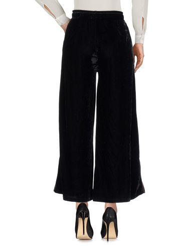 salg finner stor 2014 nye Lykke Pantalon billig for salg kjøpe billig 2014 billig i Kina GzfZGS57