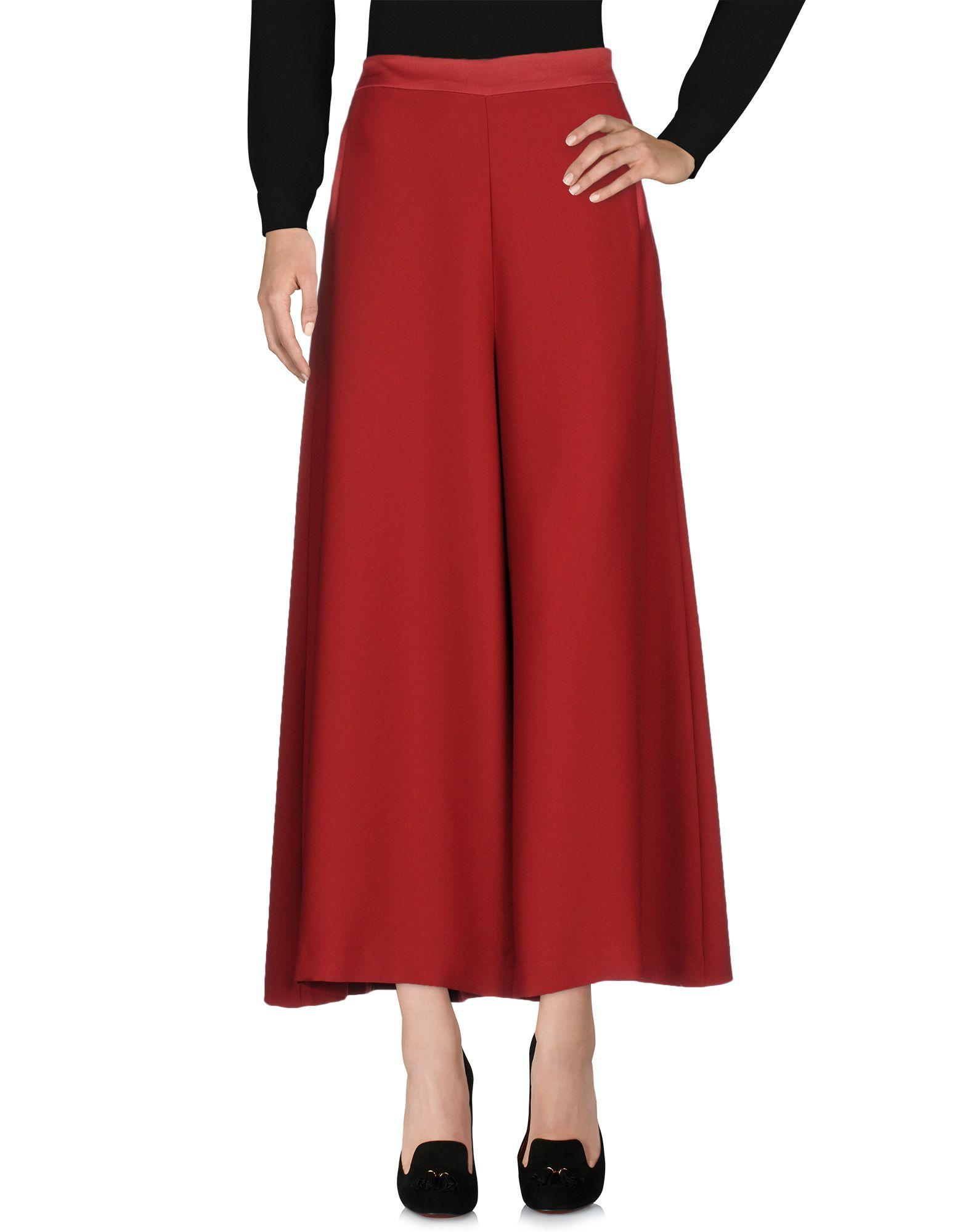 Pantalone Soallure Donna - Acquista online su 3w9sR