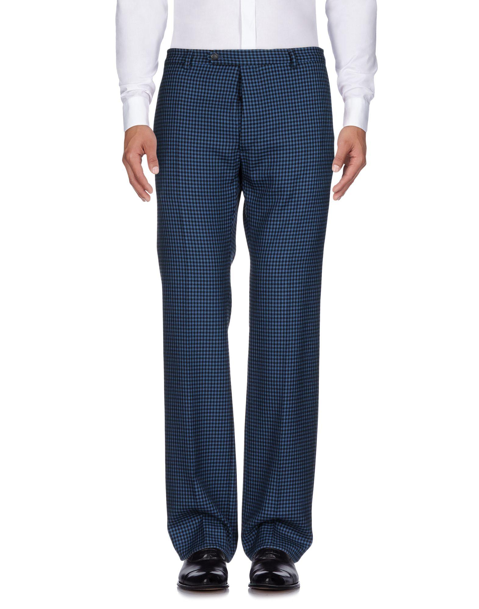 Pantalone Valentino Donna - Acquista online su