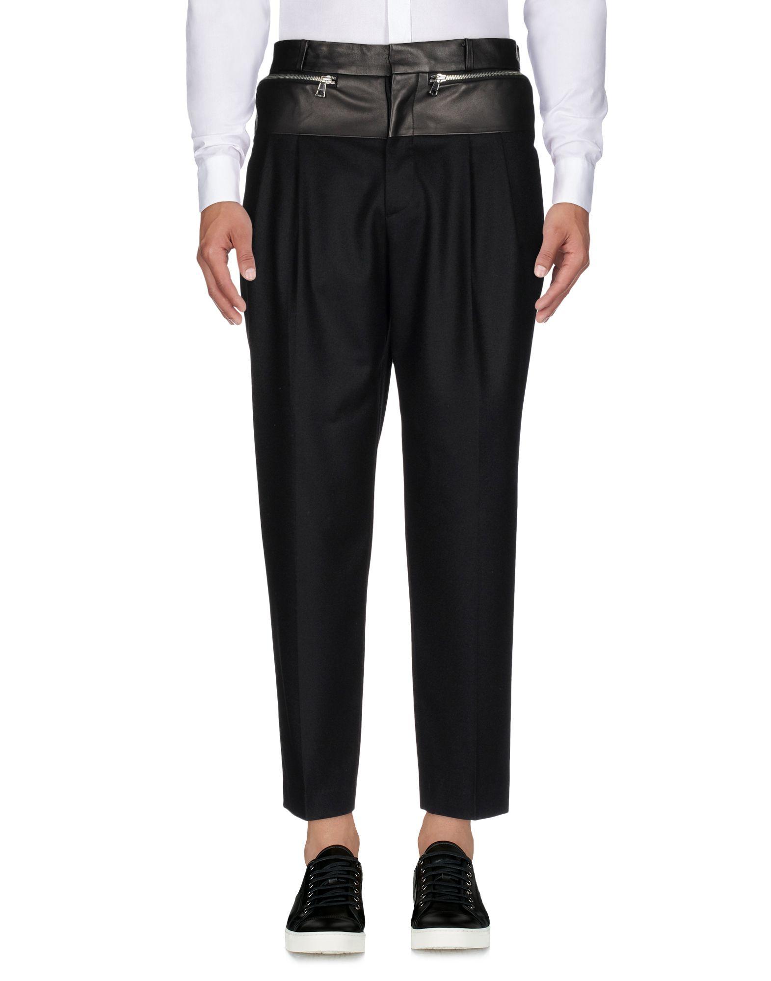 Pantalone Juun.J Donna - Acquista online su