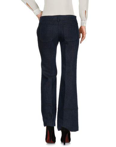 Neue Stile online L AUTRE CHOSE Hosen Günstige Ebay Genialer Händler Perfekt Shop für den Verkauf online 2Ycq4n88