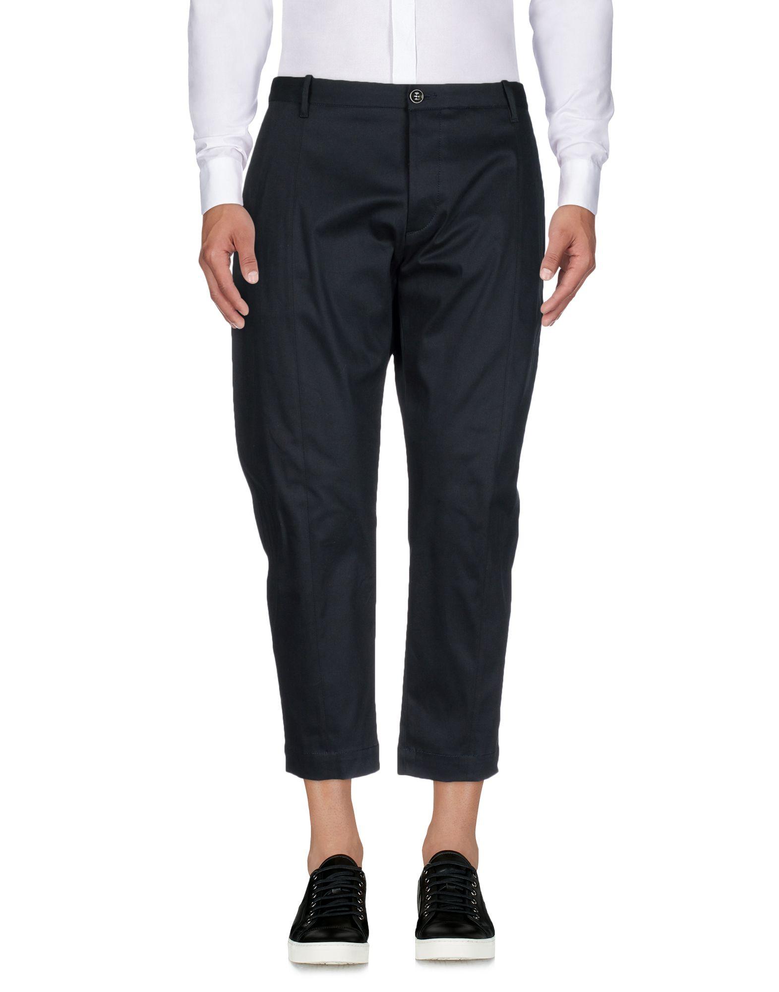 Pantalone Nine:Inthe:Morning Donna - Acquista online su