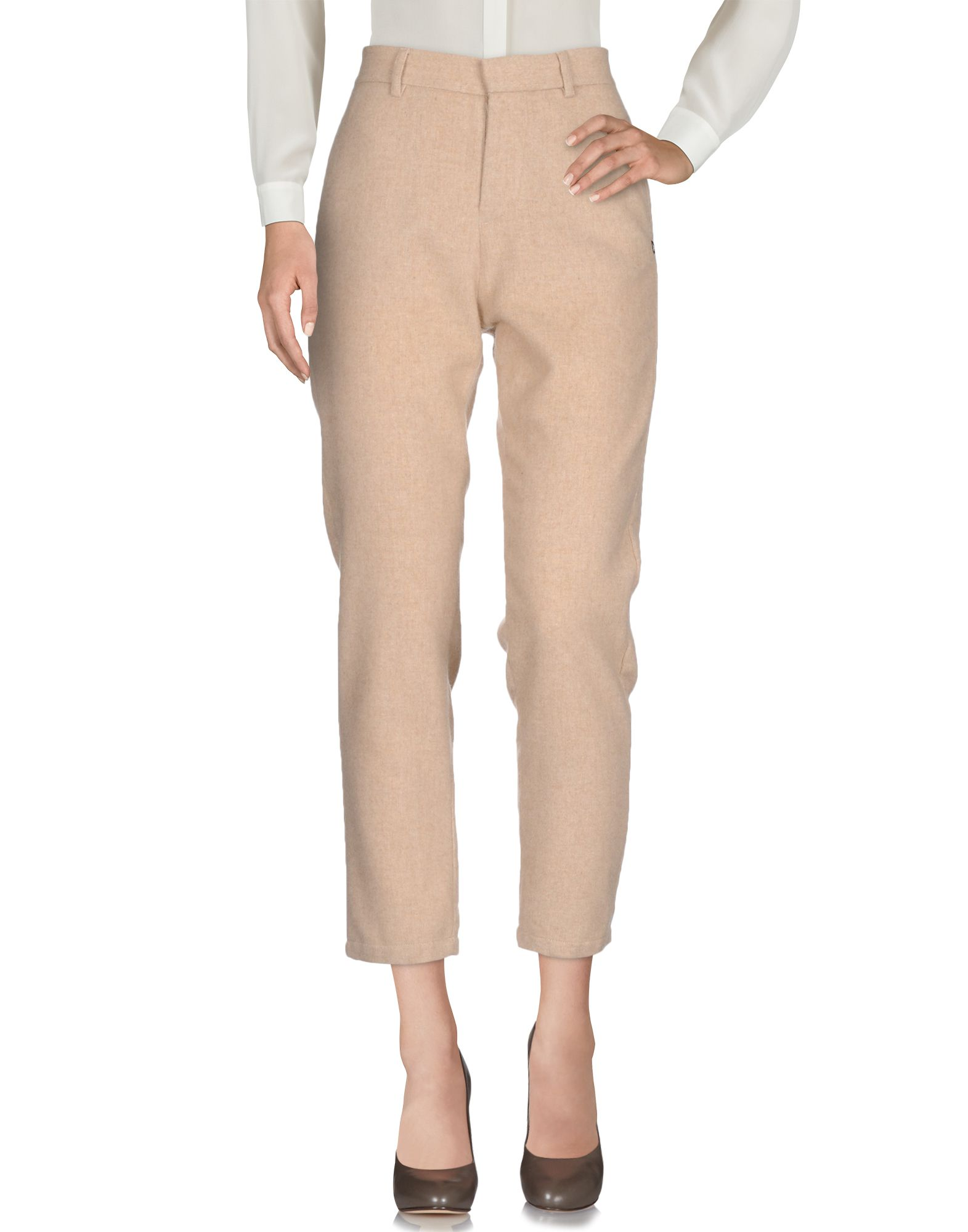 Pantalone Ottod'ame Donna - Acquista online su S8Fh2cp
