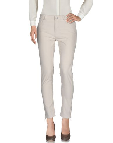 Discount Codes Shopping Online Cheap Sale Order PANTS - Casual pants su YOOX.COM Loro Piana Cheap Price From China Shop Online jEEVIH6pVX