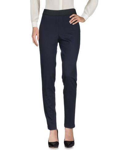 kjøpe billig salg Pantalon Kompiser rabatt billigste pris gratis frakt kostnader n41wUHYG