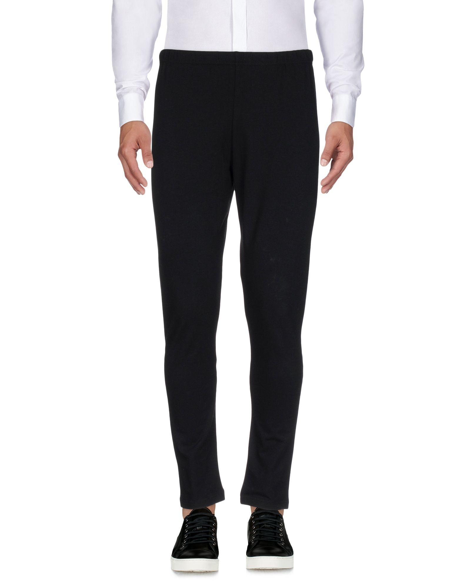 Pantalone Numero 00 herren - 13189470HS