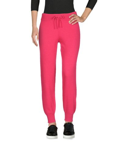 From China Cheap Sale Wholesale Price TROUSERS - Casual trousers Inga Marshan Deals Imuht