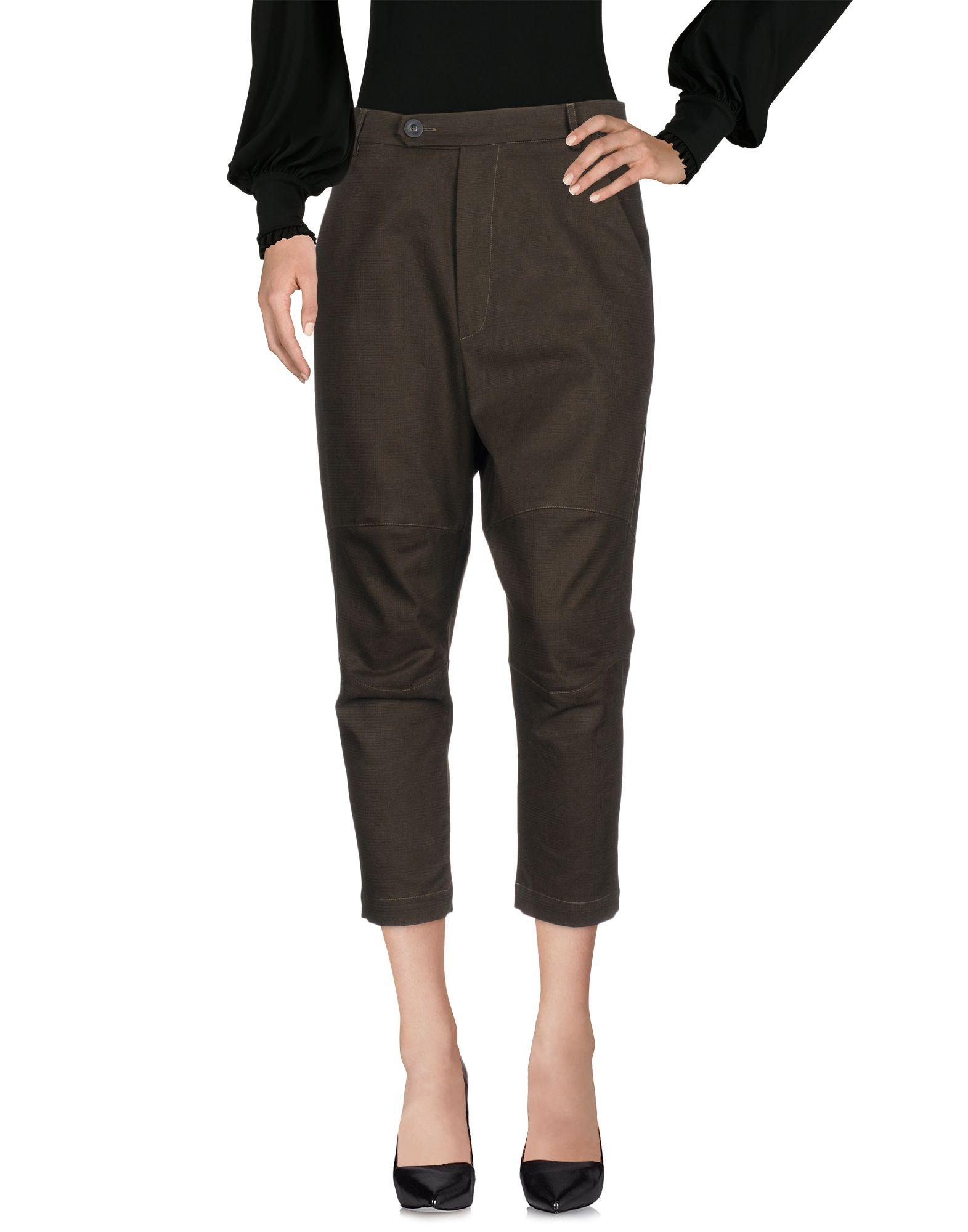 Pantalone Art 259 Design By Alberto Affinito Donna - Acquista online su dlni24I