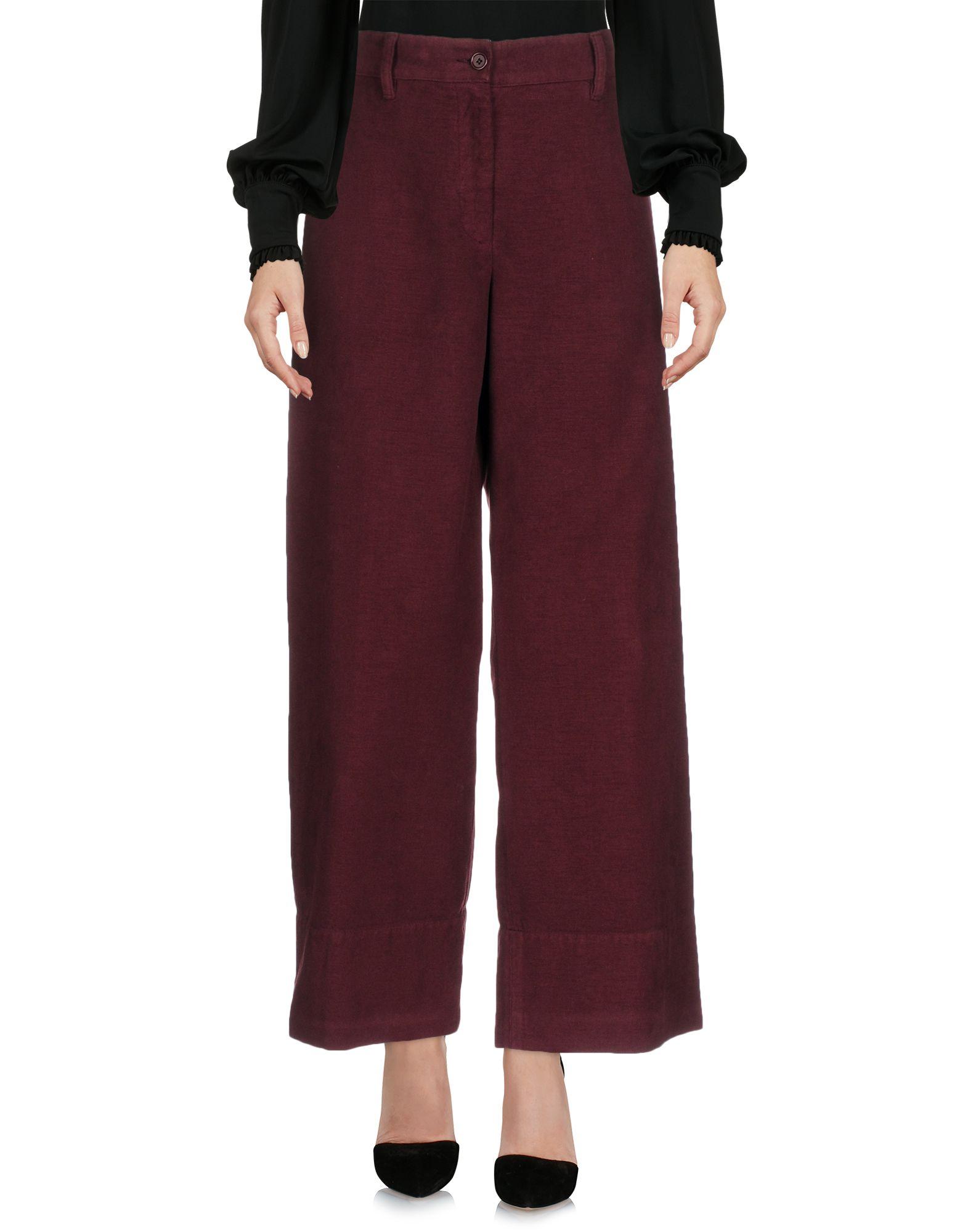 Pantalone Aspesi Donna - Acquista online su pFMcP