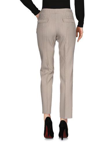 Kaufen Sie billige Nicekicks STRENESSE Gerade geschnittene Hose Steckdose zuverlässig Clearance Bester Verkauf Hochwertige billig 20NuKGs