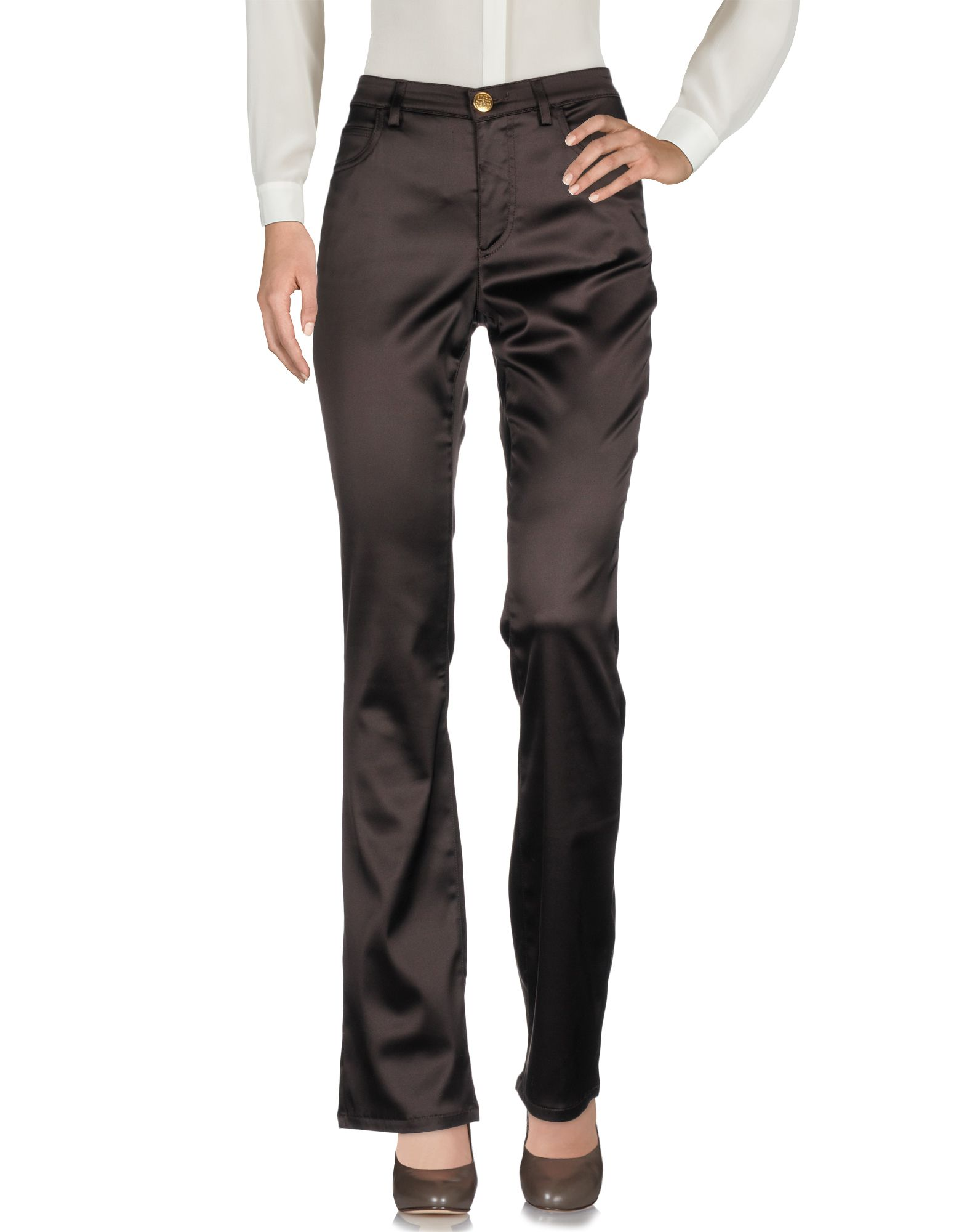 Pantalone Angelo Marani Donna - Acquista online su ft7sV2Y