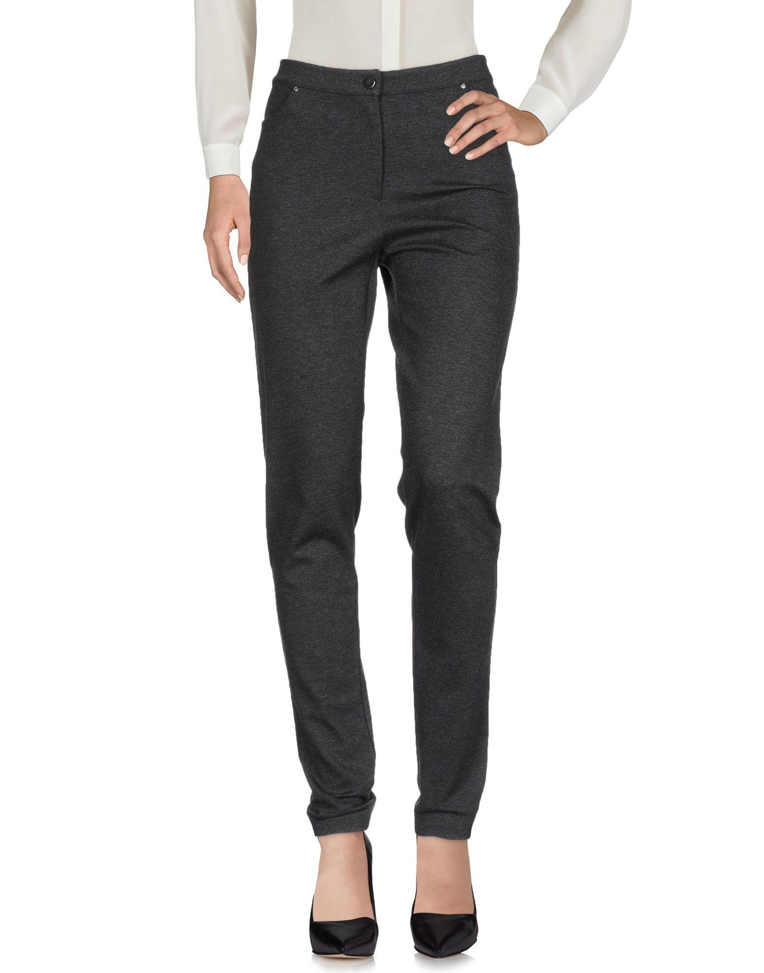 Pantalone D.Exterior Donna - Acquista online su dOPiVb3