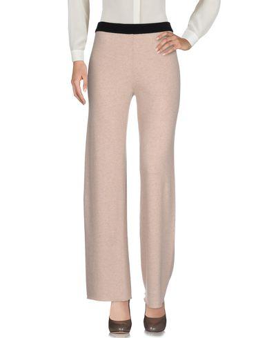 billig salg komfortabel Fontana Couture Bukser billig den billigste O3Tlyfz