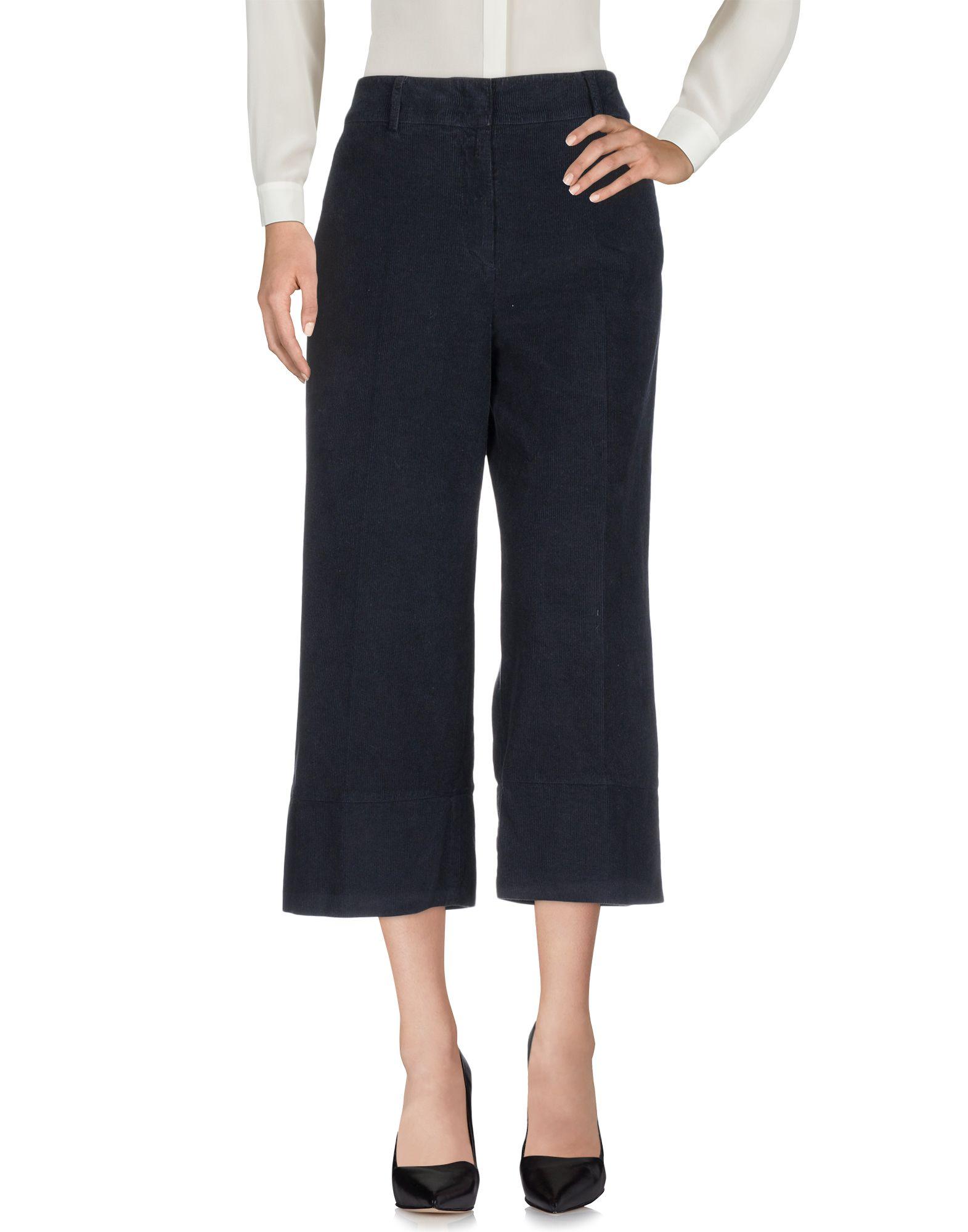 Pantalone Gold Case Donna - Acquista online su jBBMPWoJHA