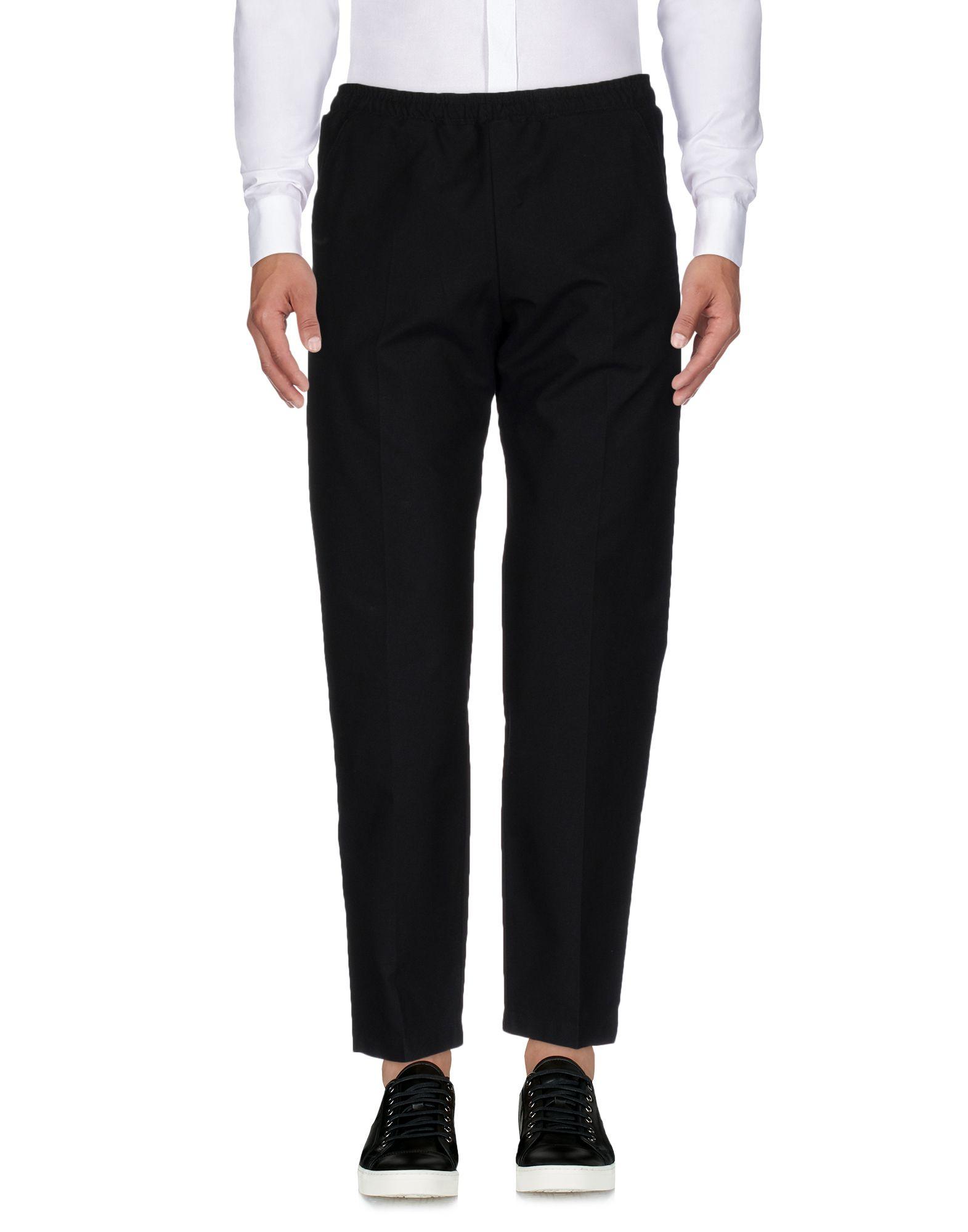 Pantalone Camo Donna - Acquista online su