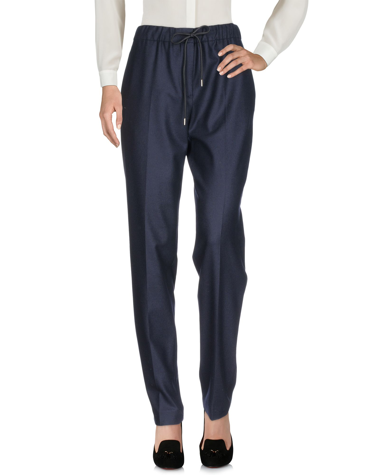 Pantalone Jil Sander Donna - Acquista online su YzgqWJJO