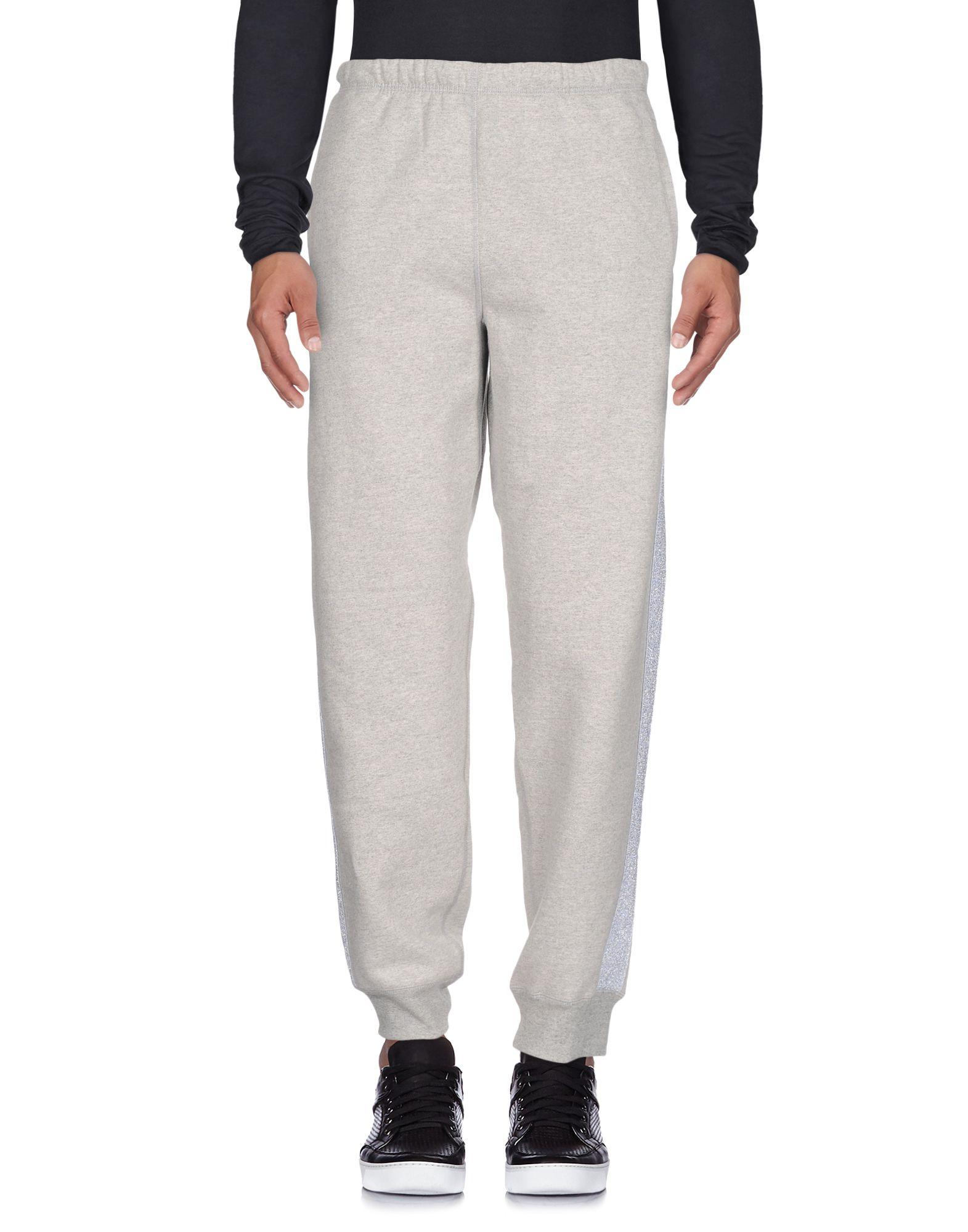 Pantalone Engineered Garments Donna - Acquista online su