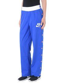98a08118dd94 Pantaloni Sportivi Donna Collezione Primavera-Estate e Autunno ...