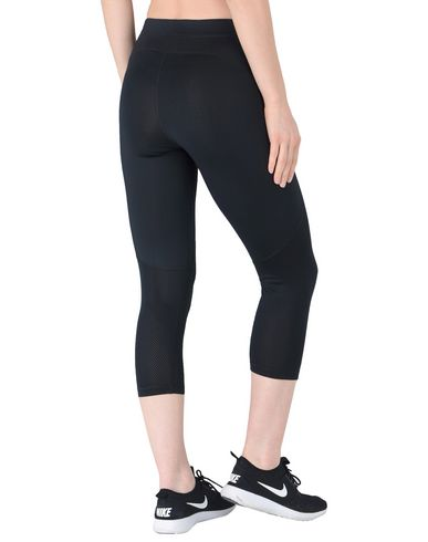 NIKE HYPERCOOL CAPRI Leggings