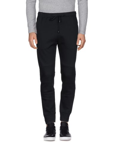 Pantalon Fendi Homme - Pantalons Fendi sur YOOX - 13190142FF 7f21cbc4aa8