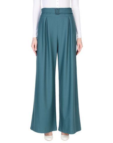 Max & Co. Max & Co. Pantalón Pantalon billig for billig salg leter etter ebay billig pris forhåndsbestille anbefale sTwON