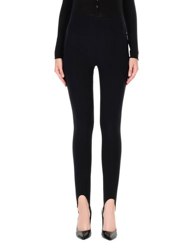 helmut-lang-leggings---pants-d by helmut-lang