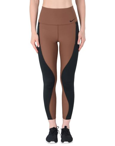 73e9375b197f2 Nike Power Crop 7/8 Studio - Leggings - Women Nike Leggings online ...
