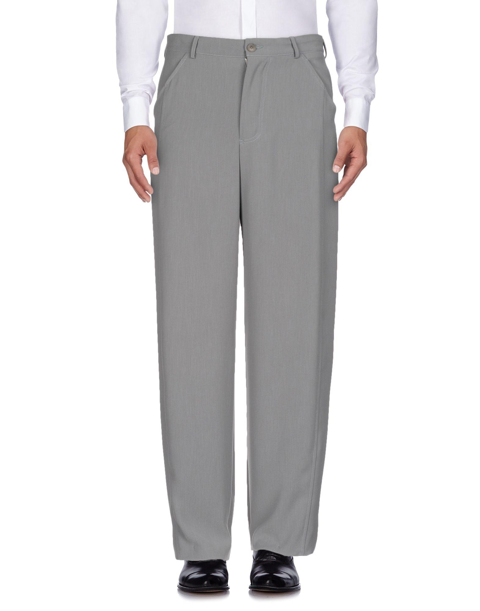 Pantalone Armani Collezioni Donna - Acquista online su