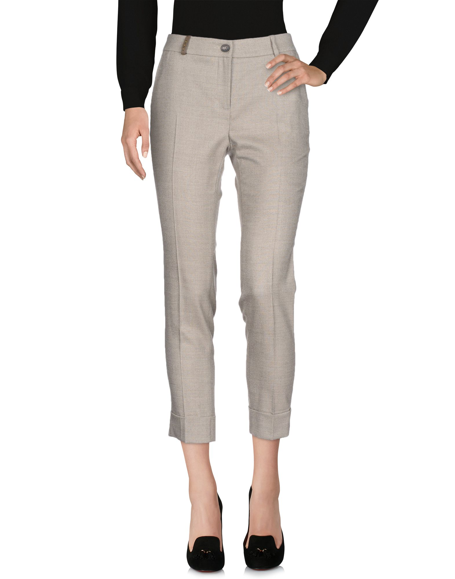 Pantalone Peserico Sign Donna - Acquista online su RN2Di0lPWW