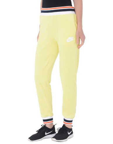 15f5378ac1d7 Nike Pant Terry - Leggings And Performance Trousers - Women Nike ...