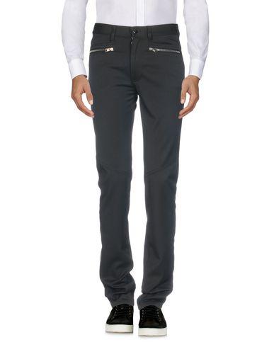 klaring limited edition salg billig pris Versace Samling Bukser billigste online klaring besøk 5hQo0g7XP