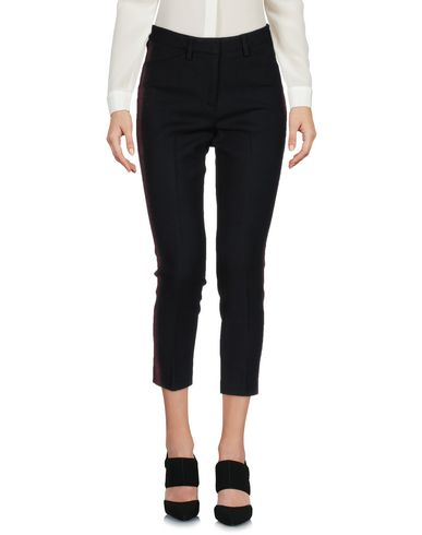 TROUSERS - Casual trousers Rossano Perini Shopping Online Cheap Price Sale Fake Low Price Sale Oze7SvMT