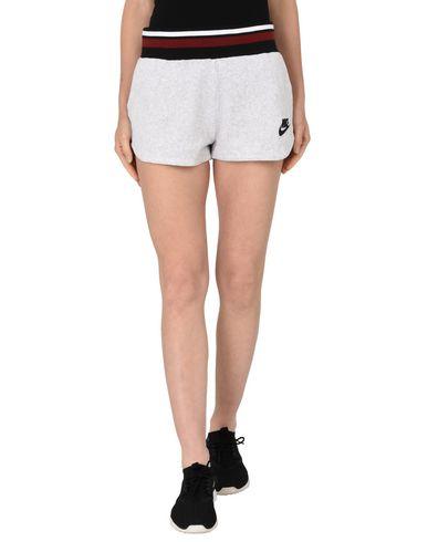 NIKE SHORT TERRY Shorts