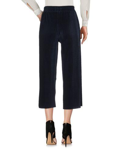 Nümph; Ampli E Tagliati Culottes Pantaloni 1Ot4q