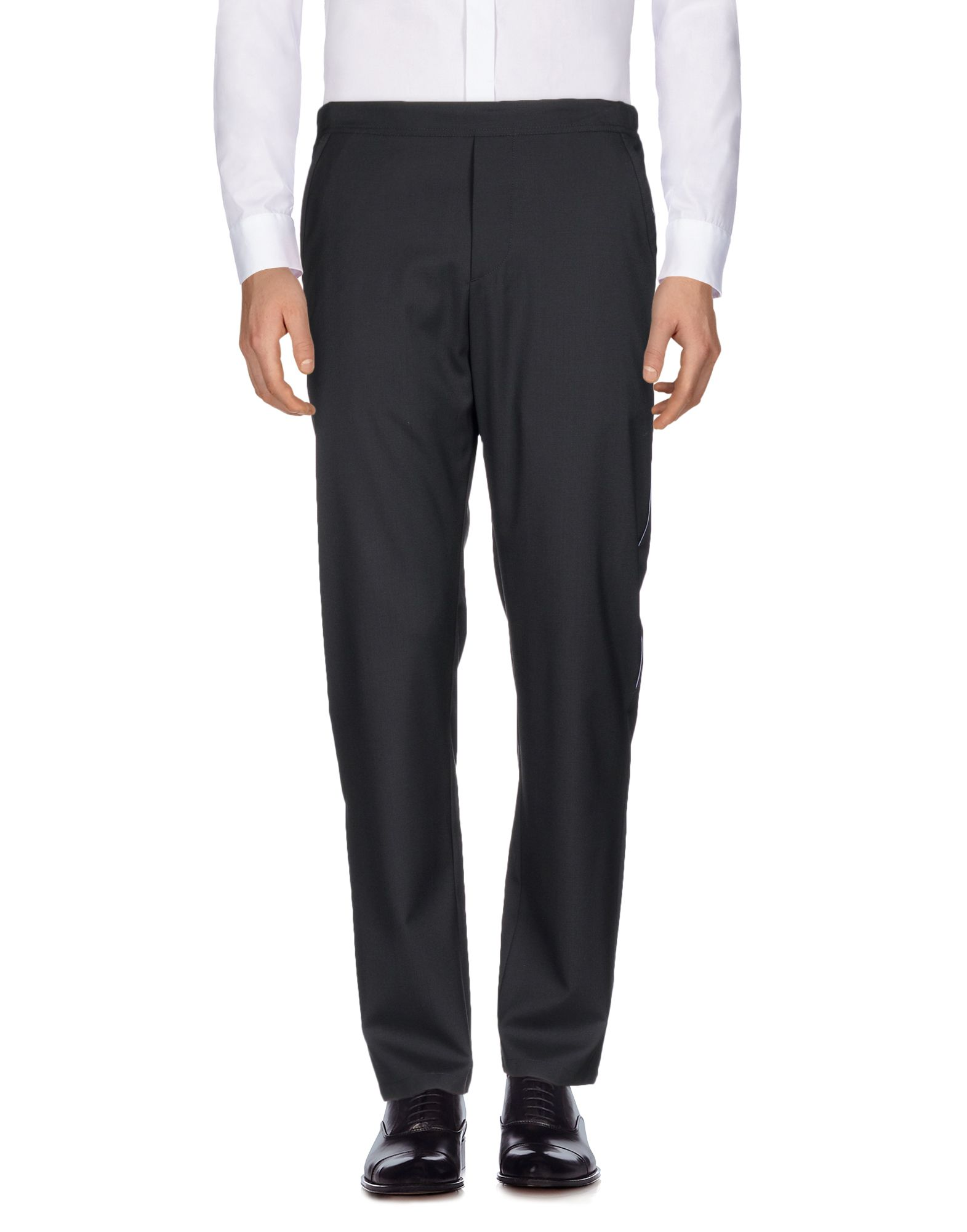 Pantalone Oamc Donna - Acquista online su