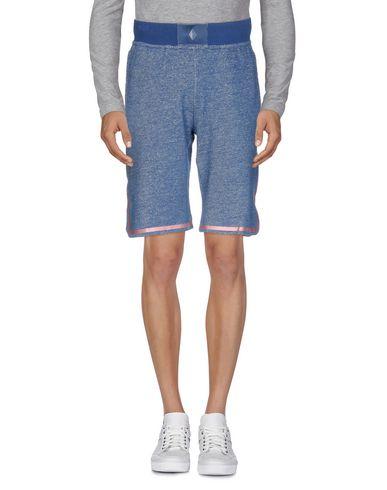 Nike Joggebukse populær god selger utløp bestselger kjøpe online nye 2z8GIStn6